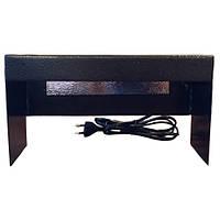 Ультрафиолетовый детектор банкнот Compact-6М