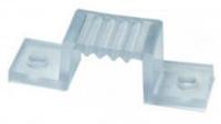 Монтажная клипса для LED лент 5050/5730 220V