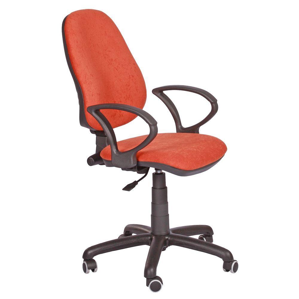 Кресло Поло 50, АМФ-4 Розана-105 (AMF-ТМ)