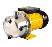 Центробежный насос Rudes JS-110