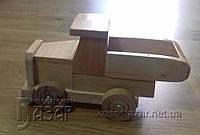 Автомобиль (грузовой)