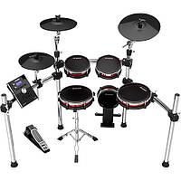 Alesis Crimson Mesh Kit Електронна барабанна установка