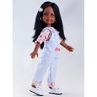 Кукла Paola Reina Нора с голубыми глазами, 32 см