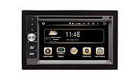 Мультимедийная система Gazer CM50-100
