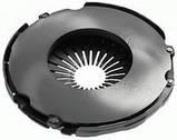Корзина, диск сцепления на Рено - комплект сцепления Renault Magnum, Master, Premium, фото 2