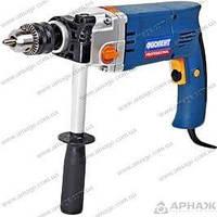 Фен строительный Craft CHG 2200E