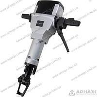 Отбойный молоток Титан ПМ2050