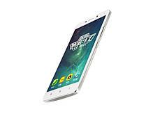 Смартфон Lenovo A5500 CDMA+GSM/GSM+GSM, фото 2