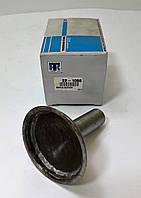 Сетчатый фильтр / компрессора фильтр Thermo King ; 221098 Оригинал