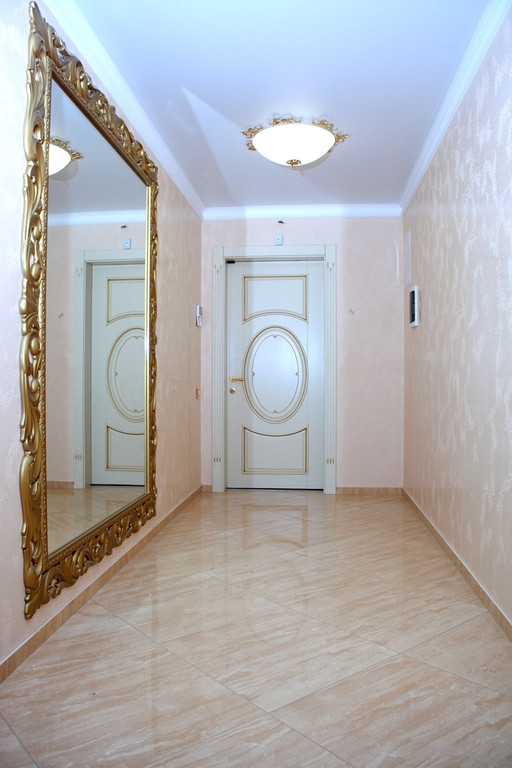 Частная квартира г Винница.