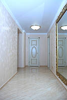 Частная квартира г Винница.  2