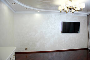 Частная квартира г Винница.  5