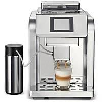 Gemini Espresso Machine ME-717