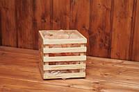 Кубик с гималайской солью 6 кг
