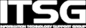 ITSG.IN.UA Системы безопасности и связи