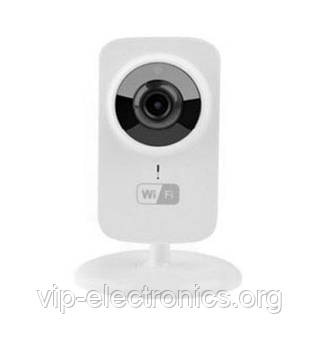 IP камера 6C new