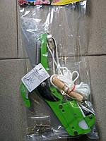 Веткорез(сучкорез) Оазис 325 мм для веток диаметр среза ветки – 20 мм