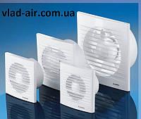 Вентилятор Dospel 100s