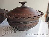 Пулумисок (2 литра)
