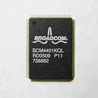 BCM4401KQL