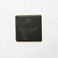 AR8327-AL1A