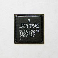 BCM5703SKHB