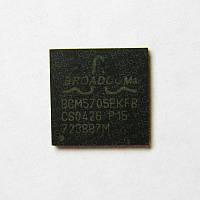 BCM5705EKFB
