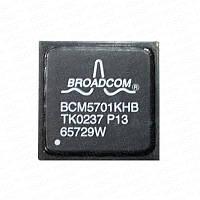 BCM5701KHB