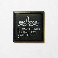 BCM5703CIKHB