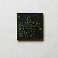 BCM5462A3KFBG