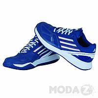 Кроссовки мужские Adidas 57129