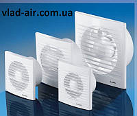 Вентилятор Dospel 120s