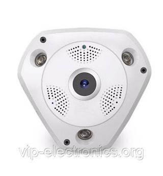 IP камера DL-T9