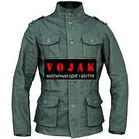 Куртка милитари ХАКИ