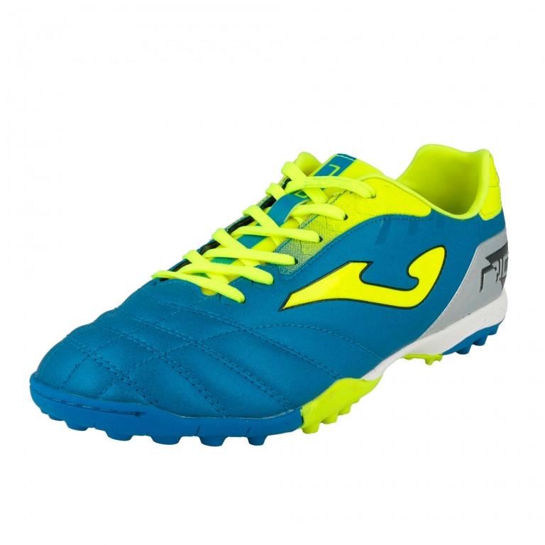 Обувь для футбола (сороканожки) Joma Numero-10 TF   продажа, цена в ... e03c42a40bf