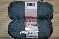 Nako Pirlanta - 6665 светло петрольный