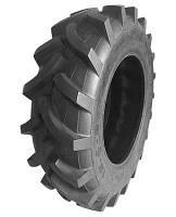 Forerunner 12,4-36 шины для тракторов