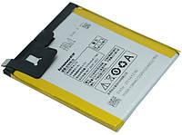 Аккумулятор Lenovo S850 BL220, 2150mAh