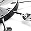 Часы кухонные Ложки-Вилки, фото 4