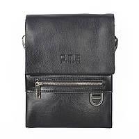 Чоловіча   сумка-планшетка  від CTR bags (розмір S)