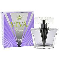 Парфюмированная вода женская Viva by Fergie 50 ml AVON (распродажа)