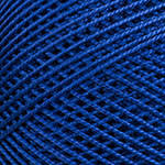 YarnArt -Lily (лилу)-4915 василек