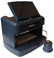 Универсальный детектор валют ПИК-9 Expert