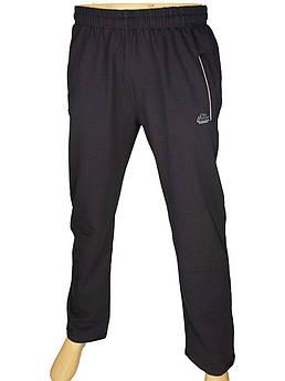 Чоловічі спортивні брюки RV.Sport 5060 H темно-сірі