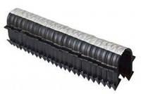 Скоба для теплого пола под такер PURMO 14-18 30 шт.