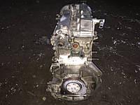 Двигатель БУ Мазда сх 7 2.3 L3-VDT Купить Двигатель Mazda cx-7 2.3