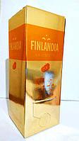 ВОДКА FINLANDIA GRAPEFRUIT ( ФИНЛЯНДИЯ ГРЕЙПФРУТ ) 2Л ТЕТРАПАК 40%