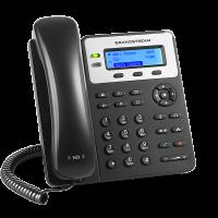 IP телефон Grandstream GXP1620, фото 3