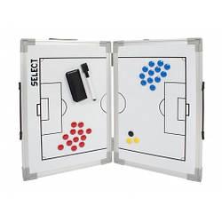 Футбольный инвентарь