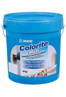 Colorite Matt / 20